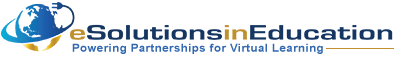 eSolutionsinEducation, Logo